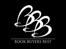 2018 Book Buyer's Best Contest  | Toni Anderson