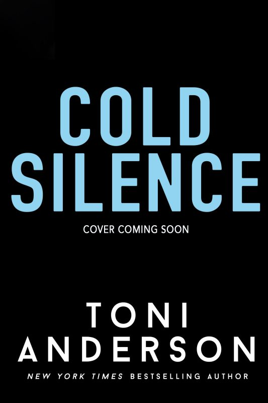 Cold Silence – Cold Justice